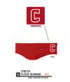 Stretch Fleece Headband - C910