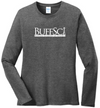 BuffSci - Ladies Long Sleeve Tee - LPC54LS