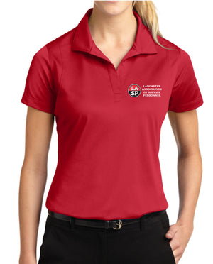 Women's Polo,  - Artdogtees