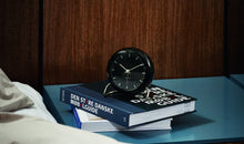 Load image into Gallery viewer, Arne Jacobsen City Hall Table Alarm Clock (FREE SHIPPING)