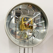 Load image into Gallery viewer, George Nelson Pendulum Clock for Howard Miller (FREE SHIPPING)