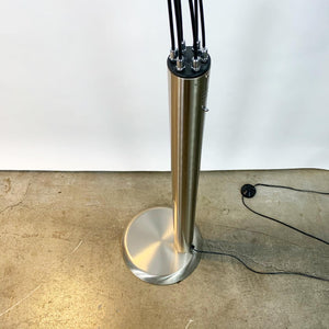 Italian Modern Adjustable Floor Lamp (FREE SHIPPING)