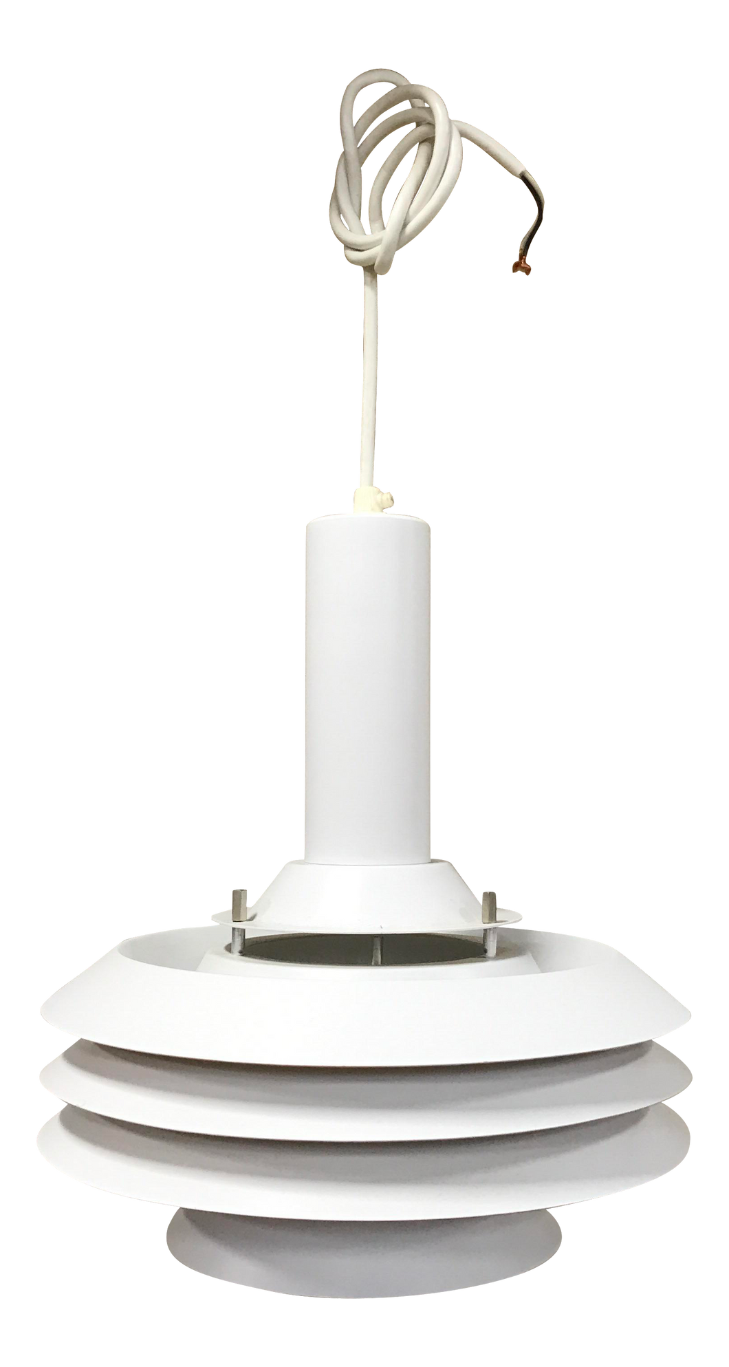 Lyskaer Danish Pendant Light (FREE SHIPPING)