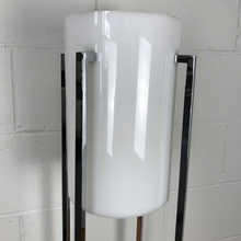 Load image into Gallery viewer, Mid Century Modern Table Lamp by Robert Sonneman (FREE SHIPPING)