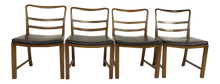 Load image into Gallery viewer, Set of 4 Dining Chairs by Dunbar (FREE SHIPPING)