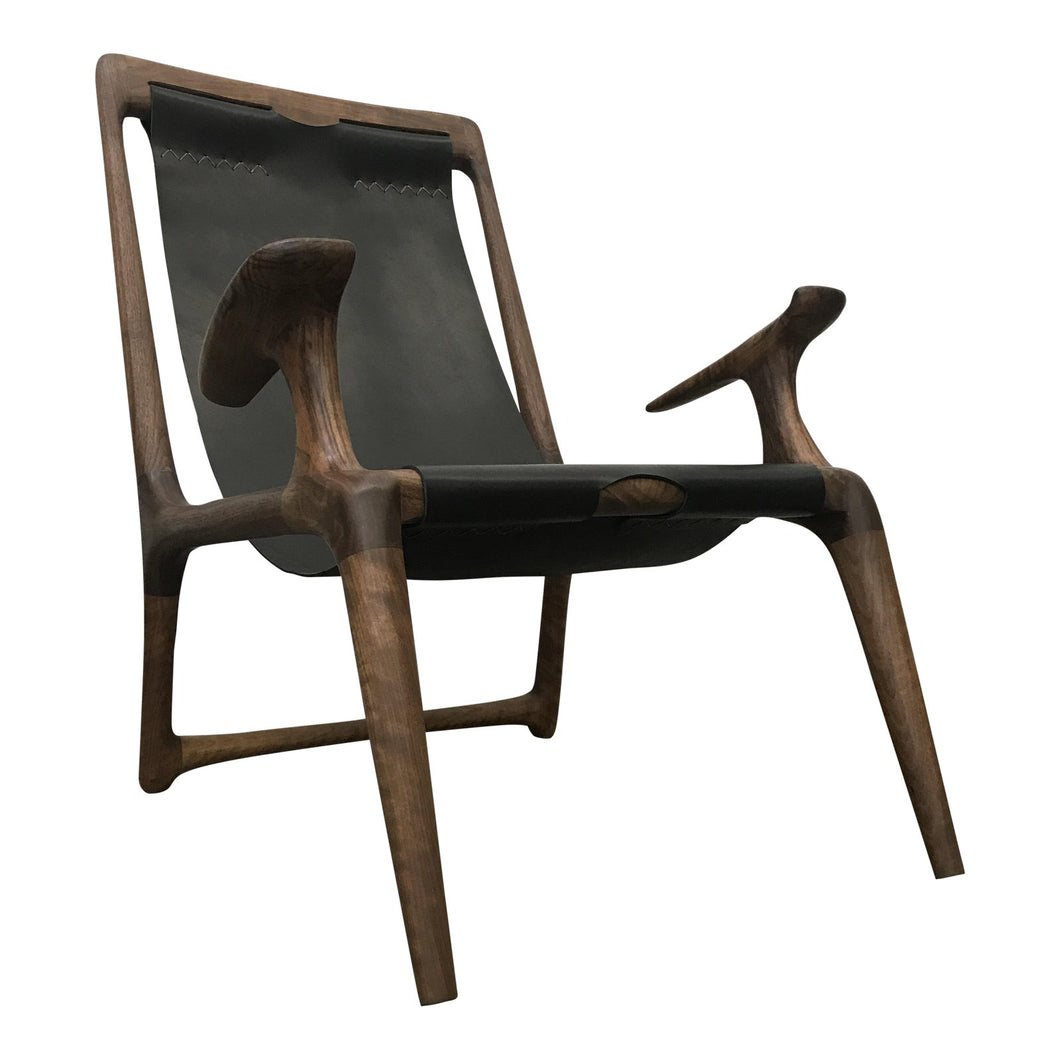 Sling Chair (FREE SHIPPING)