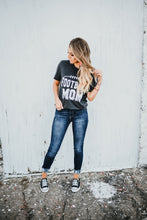 Load image into Gallery viewer, Football Mom Tee