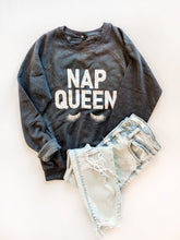 Load image into Gallery viewer, Nap Queen