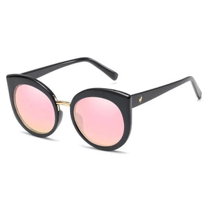 The Laguna Sunglasses - 2 colors