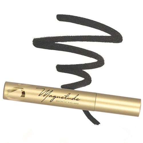 *NEW* Made in the USA Magnetude Magnetic Eyeliner-Black