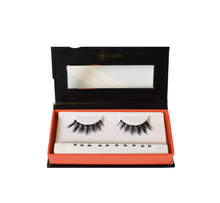 Load image into Gallery viewer, Ladies Night-Magnetude Magnetic Lashes