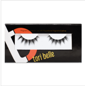 Ladies Night-Magnetude Magnetic Lashes