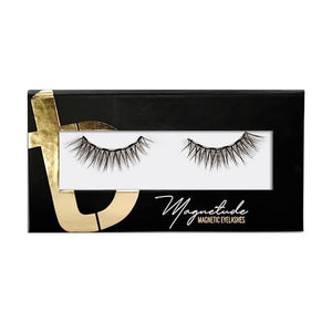 Coffee House Limited Edition Lash