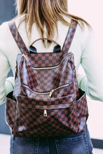 Load image into Gallery viewer, NEW Lacey Backpack Purse