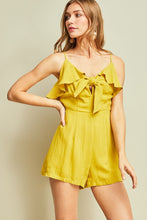 Load image into Gallery viewer, Fun in the sun romper