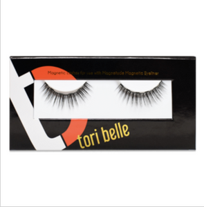 9 to 5- Magnetude Magnetic Lashes