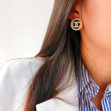 Load image into Gallery viewer, The Callie Earrings