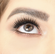 Load image into Gallery viewer, 9 to 5- Magnetude Magnetic Lashes