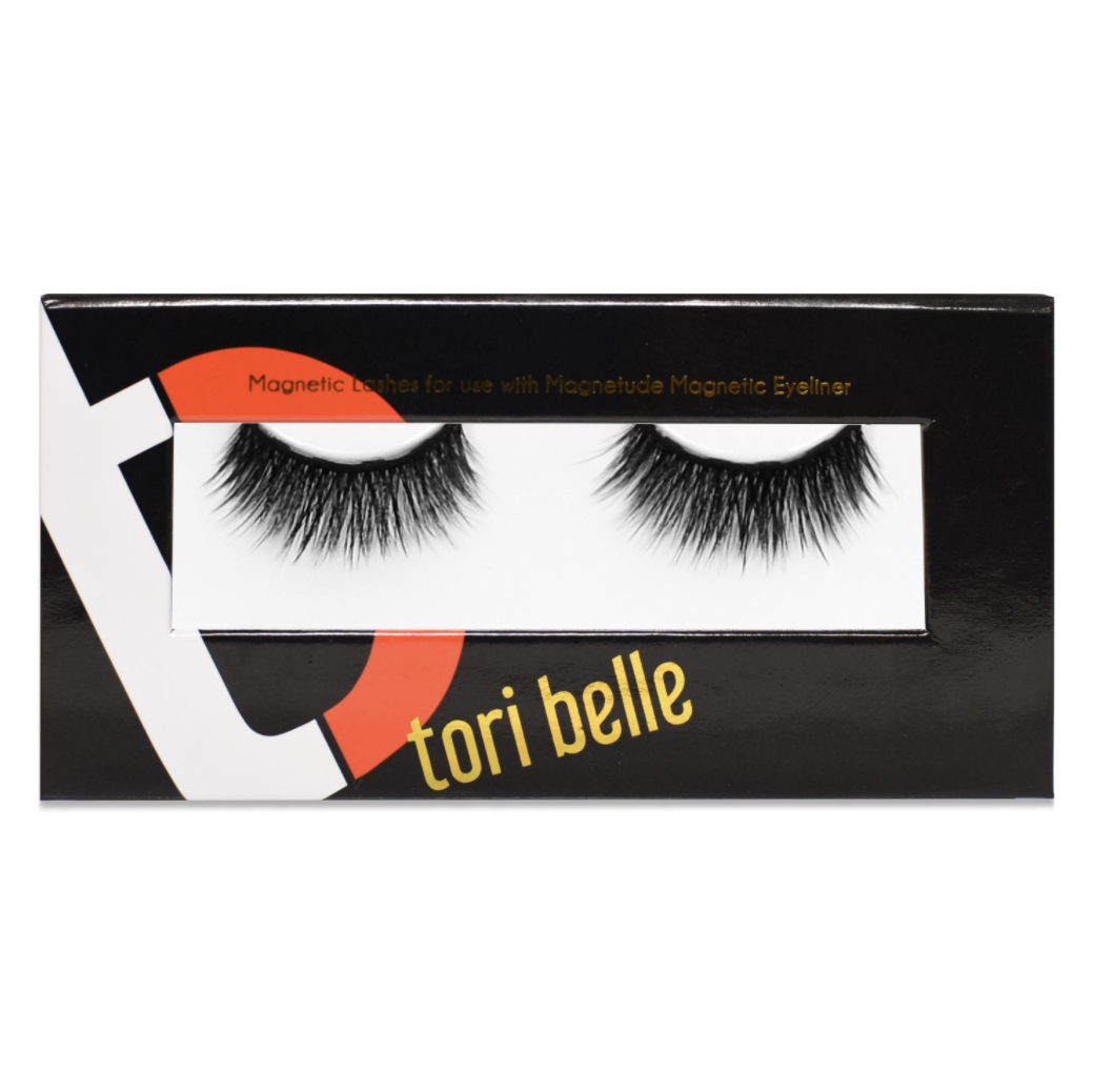 Date Night- Magnetude Magnetic Lashes