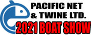 Pacific Net & Twine Ltd