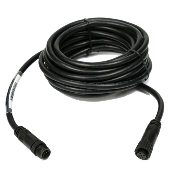 LOWRANCE NMEA 2000 25 FT CABLE