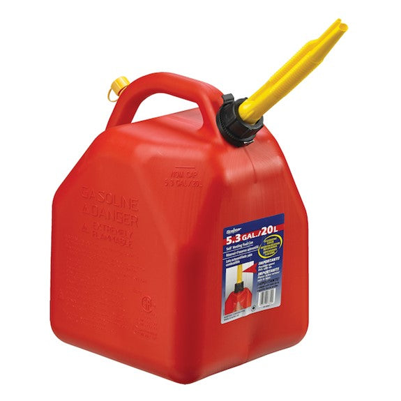 SCEPTER 07622 JERRY CAN 20L