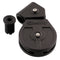 SCOTTY 1014 DOWNRIGGER PULLEY REPLACEMENT KIT