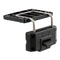 SCOTTY 1015 SIDE MOUNT BRACKET