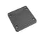 SCOTTY 1036 MOUNTING PLATE FOR 1026