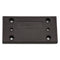 SCOTTY 1037 MOUNTING PLATE FOR 1025E