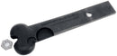 SCOTTY 1132 EMERGENCY CRANK HANDLE