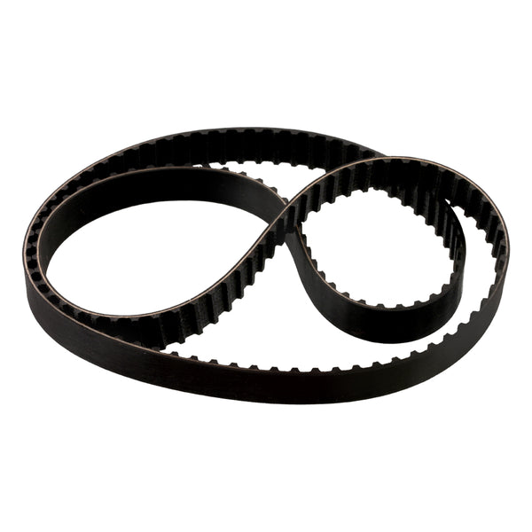 Scotty 2129 High Performance Kevlar Spare Drive Belt