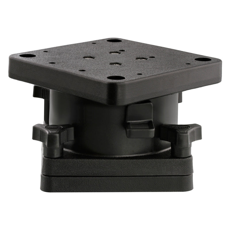 SCOTTY 1026 PEDESTAL SWIVEL MOUNT