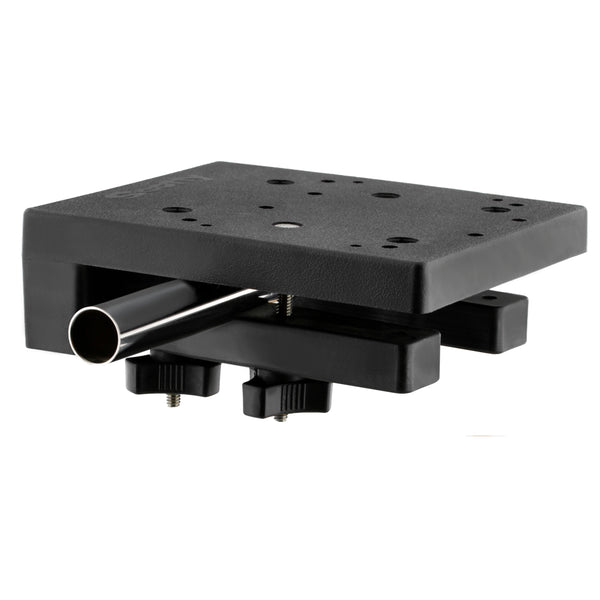SCOTTY 1027 RAIL MOUNT