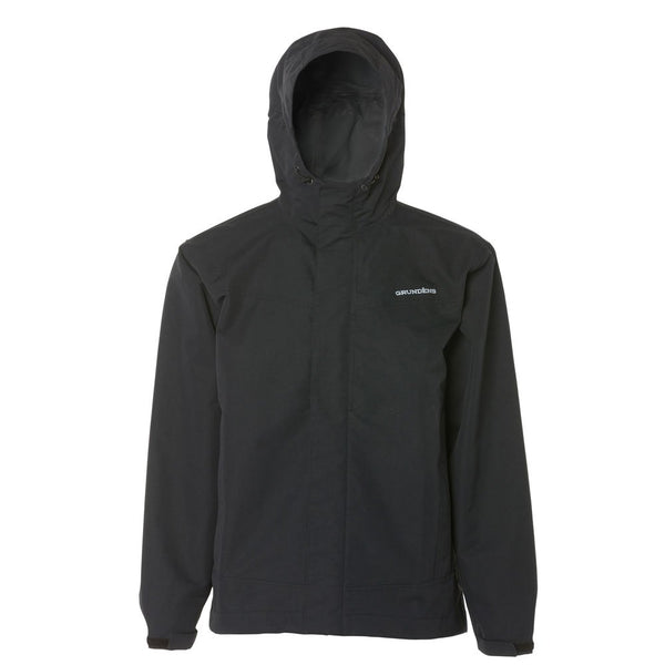 Grundens Full Share Jacket