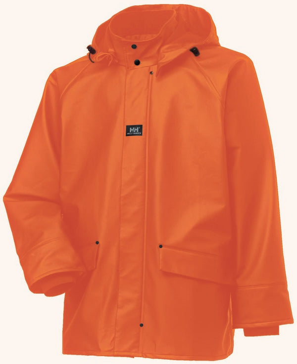 Helly Hansen Abbotsford Jacket 70193