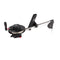 Scotty 1080DP Strongarm Downrigger 24in