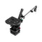 "SCOTTY 1101 30"" DPTHPOWER DOWNRIGGER W/SWIVEL"
