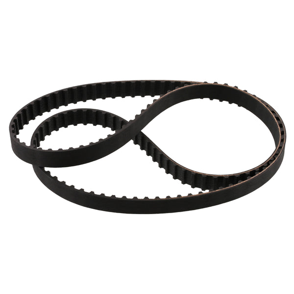 SCOTTY 1129 SPARE DRIVE BELT