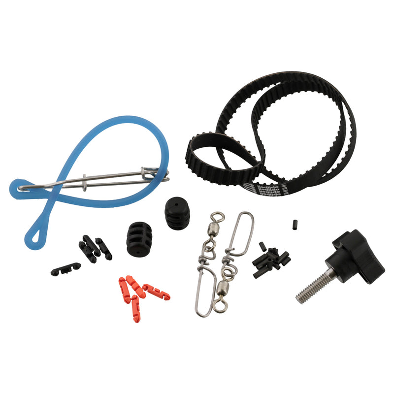 SCOTTY 1159 HIGH PERFORMANCE DOWNRIGGER SPARE PARTS KIT