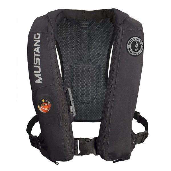 MUSTANG ELITE INFLATABLE PFD MD5153