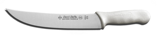 Dexter Cimeter Steak Knife 10in  S132-10