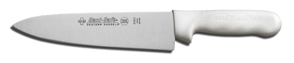 "Dexter Cook's Knife 8"" S145-8"