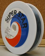 North Pacific Superstar Monofilament Fishing Line Spool