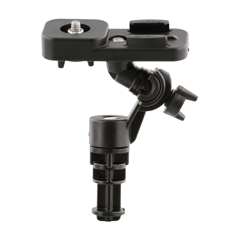 SCOTTY 135 PORTABLE CAMERA MOUNT