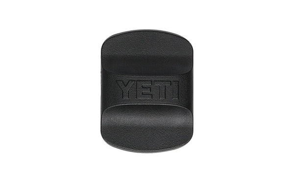Yeti Rambler Lid Replacement Magslider Magnet Only