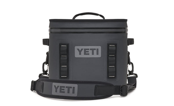 YETI HOPPER FLIP 12 COOLER BAG
