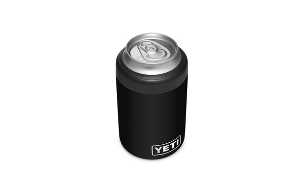 Yeti Rambler 355ml Colster Can Insulator