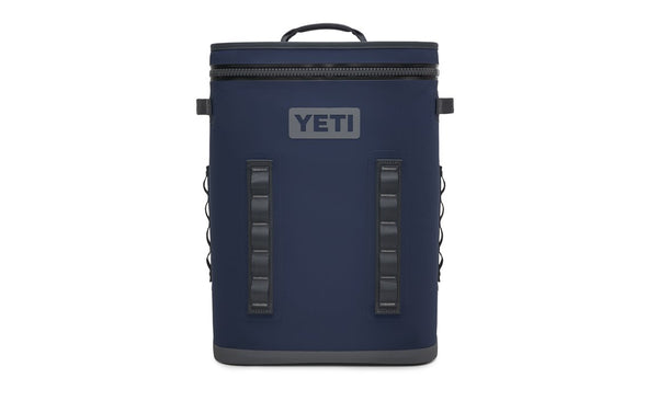 YETI HOPPER BACKFLIP 24 COOLER BAG