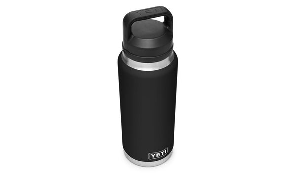 YETI RAMBLER BOTTLE 36OZ